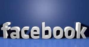 Facebook - actualizare noua pentru aplicatia iPhone iPad