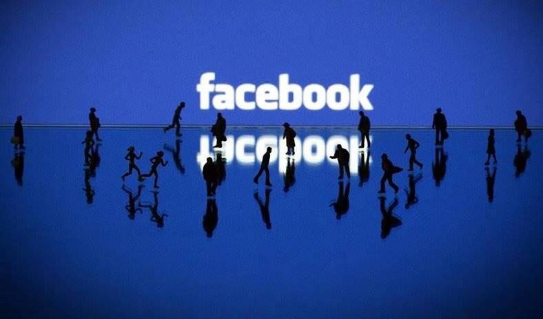 Facebook tipuri utilizatori