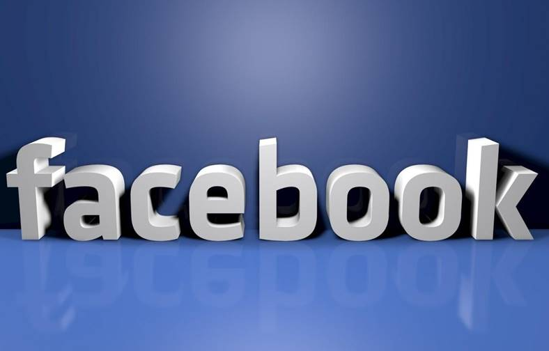 Facebook - update aplicatia iPhone iPad