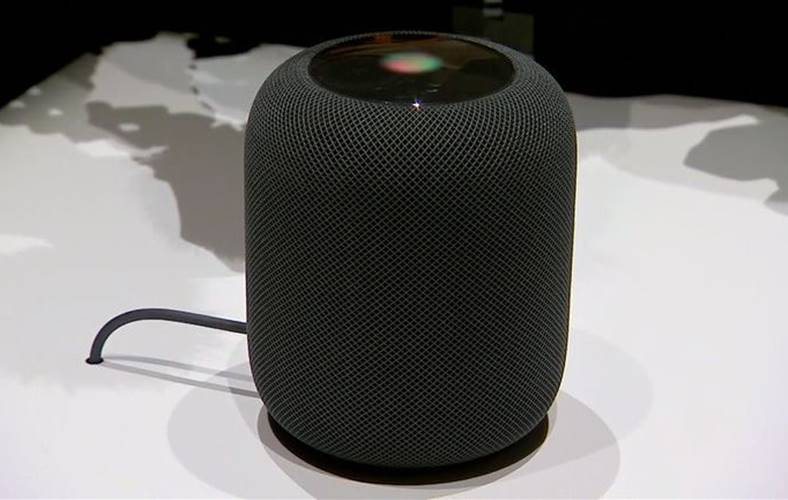 HomePod Performanta Boxa Inteligenta