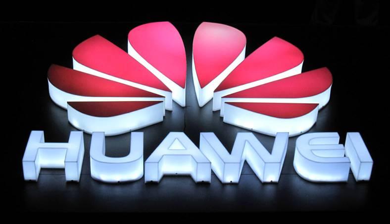 Huawei invata Apple intrece
