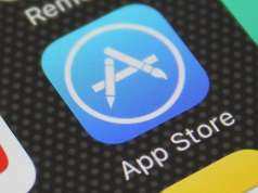 New Games We Love jocurile recomandate iPhone iPad