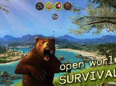 Radiation Island - joc recomandat Apple