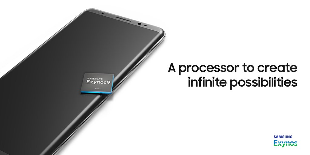 Samsung Galaxy Note 8 imagine oficiala