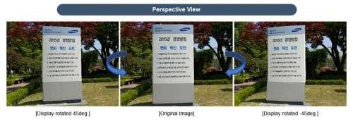 Samsung Galaxy Note 8 poze specificatii camera 4