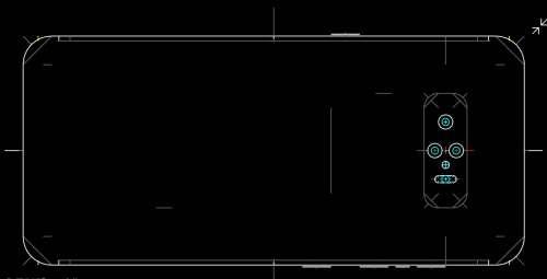 Samsung Galaxy Note 8 specificatii camera duala 1