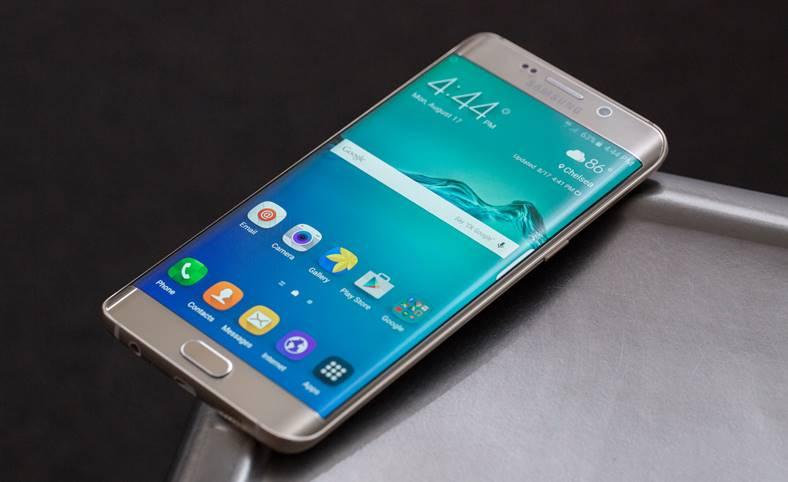 Samsung clona Apple News