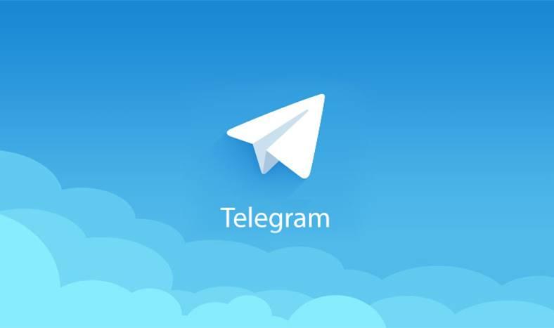Telegram - Functii Grozave lansate