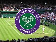 Turneul de la WIMBLEDON live tv online tenis