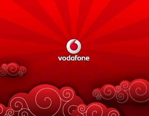 Vodafone 22 iulie Noi Reduceri Telefoane Abonamente