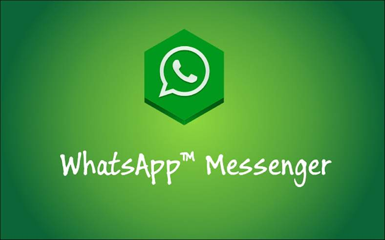 WhatsApp Actualizare Lansata iPhone