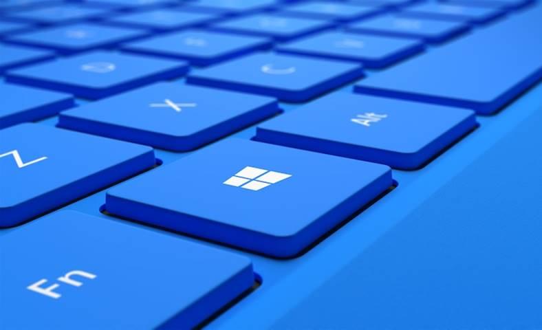 Windows 10 agasant update