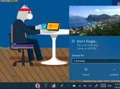 Windows 10 rezolva problema deranjanta hidpi
