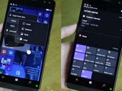 Windows 10 telefoane microsoft arm