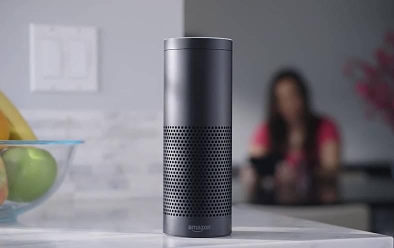 amazon design homepod