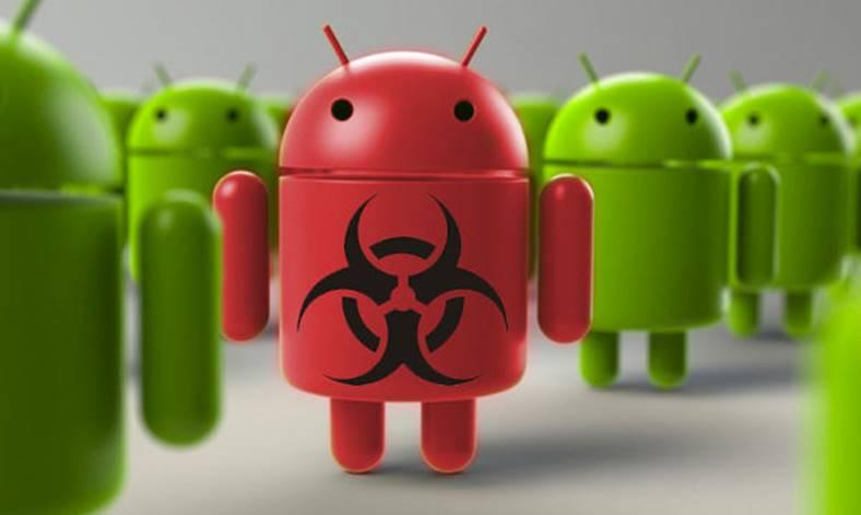 android buton panica aplicatii