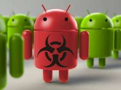 android ghostctrl malware