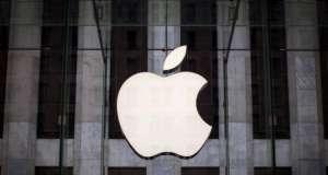 apple 507 milioane dolari plata universitate