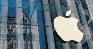 apple investitie lg oled
