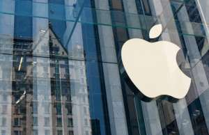 apple iphone 8 evaluare record