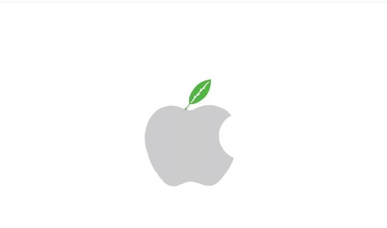 apple protejare paduri