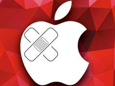 apple vulnerabilitati bani