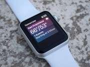 apple watch 3 pregatita lansare