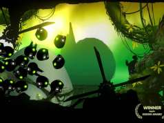 badland joc iphone premit apple