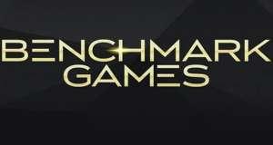 benchmark games jocuri iphone grafica ipad