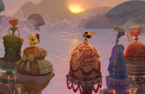 broken age reducere iphone ipad