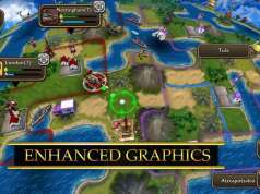 civilization revolution 2 iphone reducere