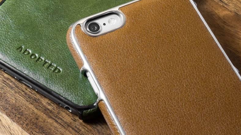 eMAG - 11 iulie, carcase pentru iPhone la 2 LEI