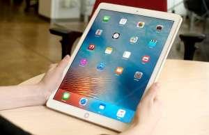 eMAG - 13 iulie - Reduceri Tabletele iPad