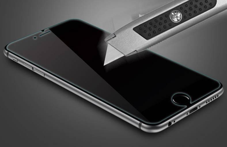 eMAG - 13 iulie - oferte Folii Sticla iPhone