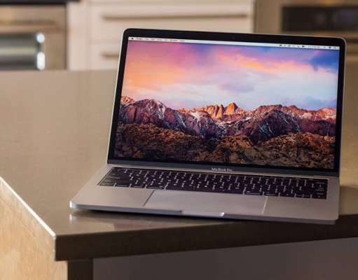 eMAG - 16iulie, Mac-uri 1600 LEI reducere