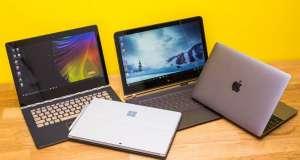 eMAG - 18 iulie - 3200 LEI Reducere Laptop