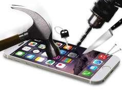 eMAG - 20 iulie Reduceri Folii iPhone