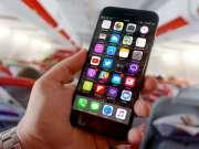 eMAG - 20 iulie - Reduceri iPhone 6S iPhone 6