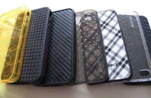 eMAG 24 Iulie Huse Telefoane Mobile 2 LEI