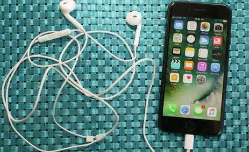 eMAG – 24 iulie – iPhone 7, Pret Redus cu 1300 LEI