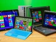 eMAG 25 iulie Laptop Reduceri 4700 LEI