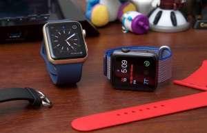 eMAG 26 Iulie Apple Watch Reducere