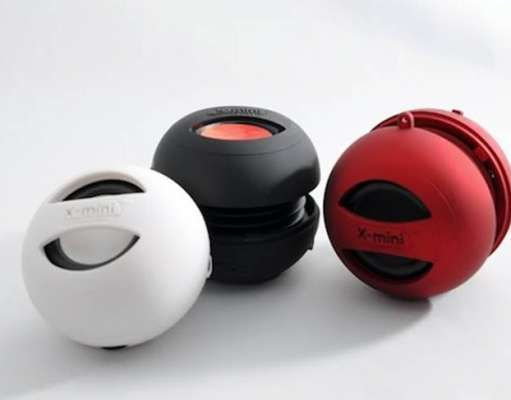 eMAG 26 iulie Boxe Wireless Reducere