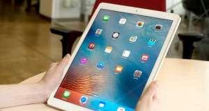 eMAG 27 iulie Tablete iPad Oferta