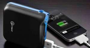 eMAG - 3 iulie - reduceri bateriile externe