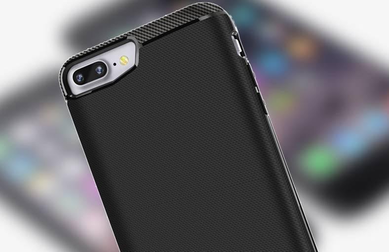 eMAG - 4 iulie - carcase iPhone 2 LEI