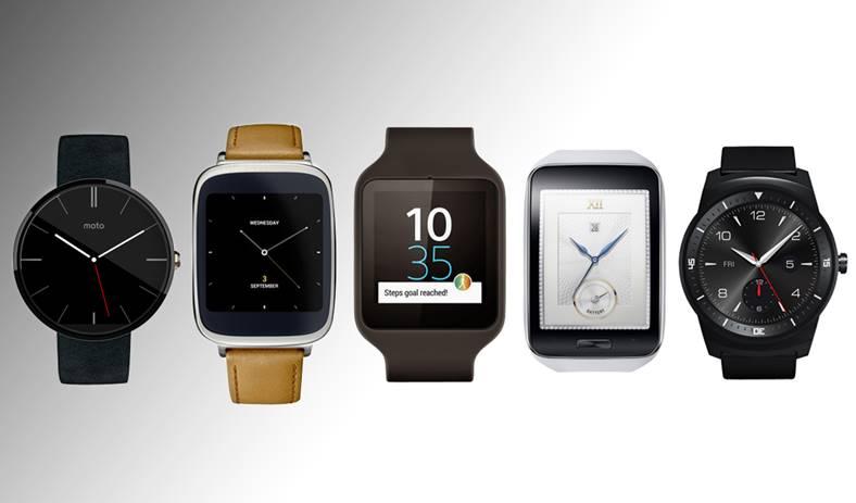 eMAG - 5 iulie, smartwatch 2000 LEI pret redus
