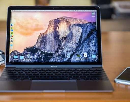 eMAG - 9 iulie, 2000 lei reducere MacBook