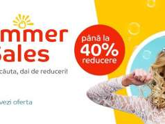 emag 25 iulie mii reduceri summer sales