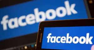 facebook concureaza apple